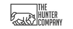www.thehuntero.com